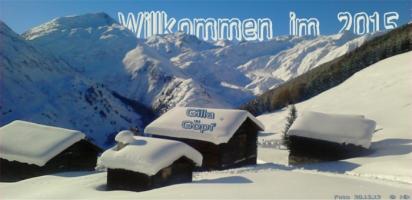 Neujahres-Snowboarder-Frühstück