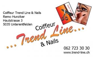 Trend-Line Weekend in Sölden